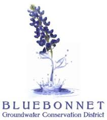 Bluebonnet Groundwater Conservation District