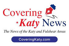 Covering Katy News