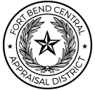 Fort Bend Central Appraisal District
