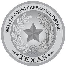 Waller County Appraisal District